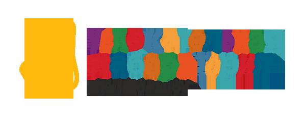 Научное шоу для детей в Минске